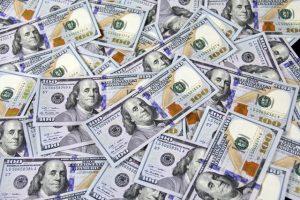 Vest dividend stocks under $5