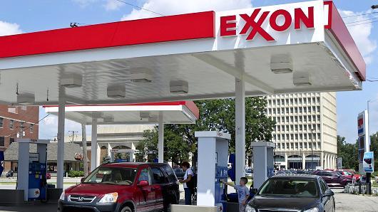 100664807-exxon-gas-station-gettyp