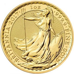 2017-1-oz-british-gold-britannia-rev