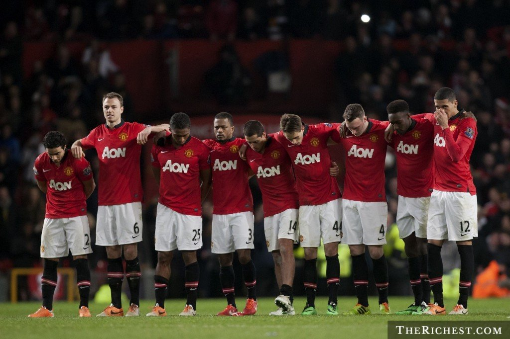 APTR_Manchester-United-2