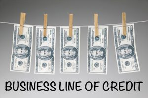 5 Reasons to Consider Applying Business Line of Credit