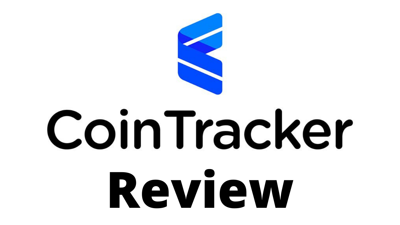 You are currently viewing Cointracker Review 2021: Is it Legit? Is it Safe to Use?
