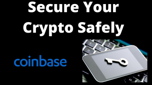 Read more about the article Can Coinbase Be Hacked? How to Secure Your Coinbase Account
