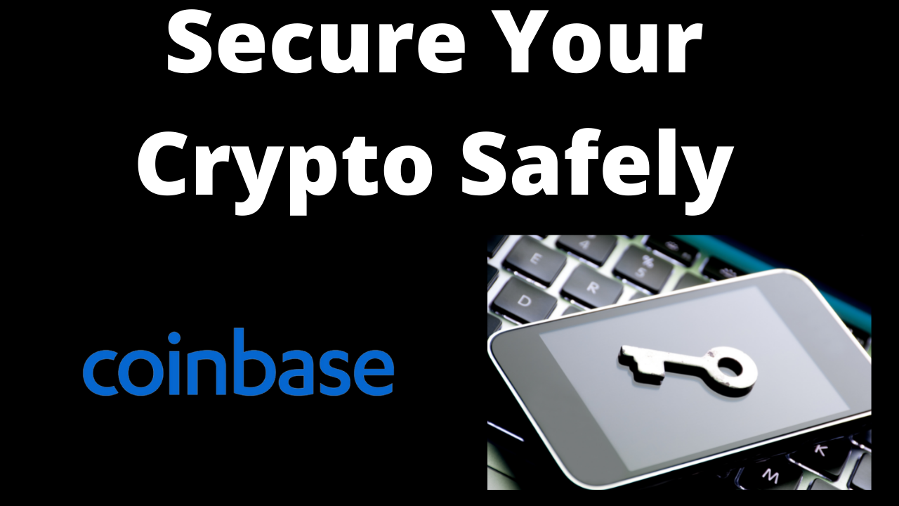 You are currently viewing Can Coinbase Be Hacked? How to Secure Your Coinbase Account