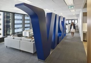 5 Reasons Why You Should Buy Visa Stock Now