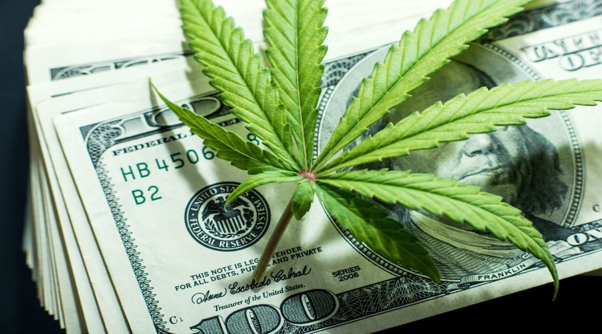 How to Invest in Legal Marijuana Stocks