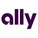 Ally High Yield Savings Account