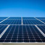 Top Solar Energy Stocks