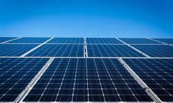 Top Solar Energy Stocks
