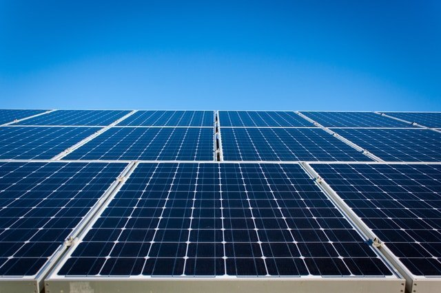 Top 3 Solar Energy Stocks to Buy for 2021
