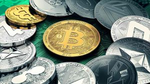 Read more about the article 5 Best Cryptocurrencies to Invest in for September 2021