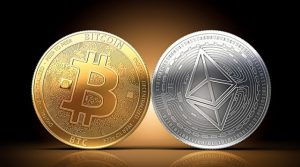 Read more about the article Bitcoin vs Ethereum: What's the Difference? Which is Better?