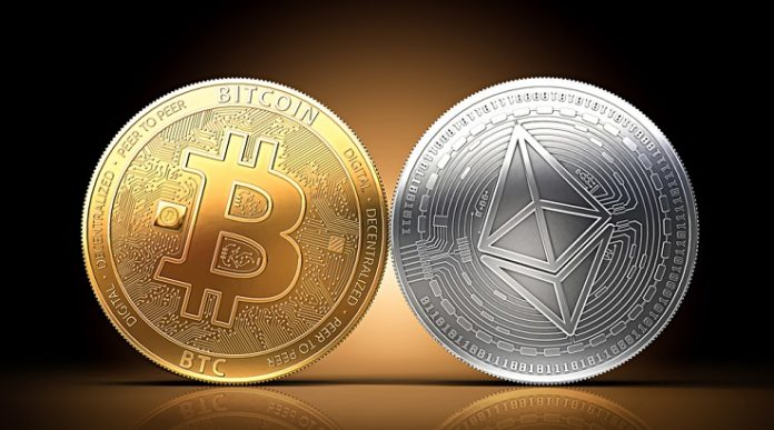 You are currently viewing Bitcoin vs Ethereum: What's the Difference? Which is Better?