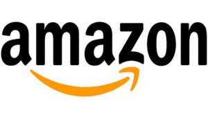 Read more about the article How to Buy Amazon Stock (AMZN)