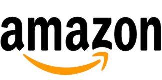 Buy Amazon Stock