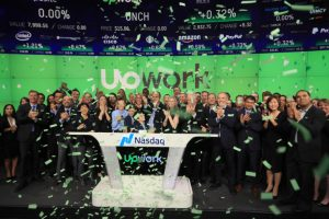 How to Buy Upwork Stock