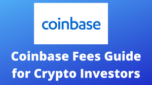Read more about the article Coinbase Fees: How to Lower Costs & Avoid Hidden Charges