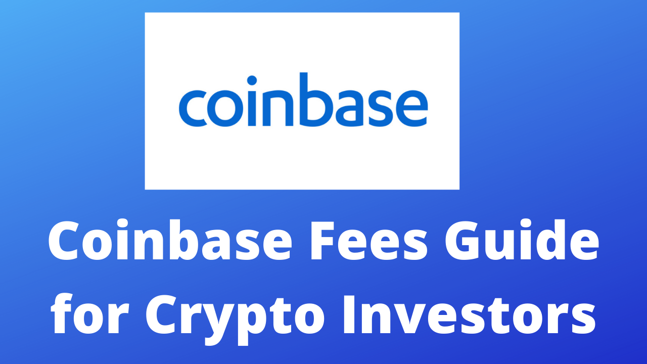 You are currently viewing Coinbase Fees: How to Lower Costs & Avoid Hidden Charges