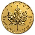gold-maple-leaf-coin