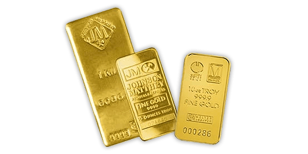 johnson-matthey-gold-bars