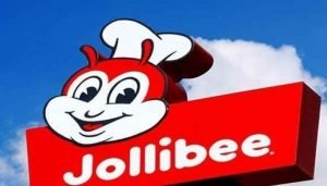 Read more about the article How to Buy Jollibee Stock (JBFCF)