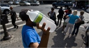 Read more about the article 8 Simple Steps to Make Money Selling Bottled Water