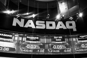 Best Online Stock Brokers for 2017