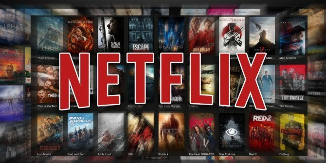 How to Buy Netflix Stock (NFLX)
