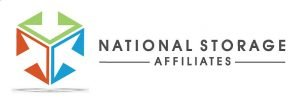 Read more about the article National Storage Affiliates: Attractive REIT Stock with Healthy Dividend
