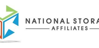 National Storage Affiliates