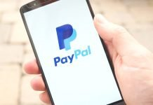 How to Buy Paypal Stock