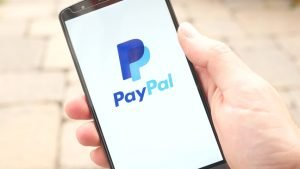 How to Buy Paypal Stock (PYPL)