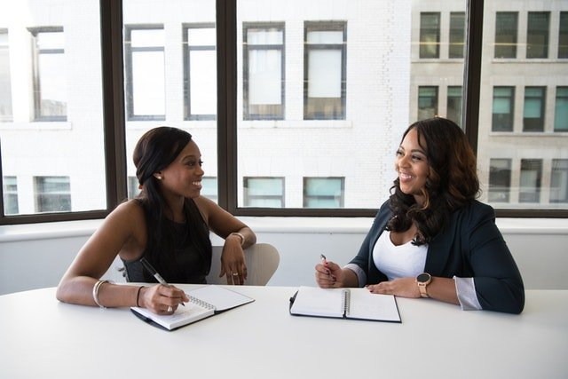 3 Best Black-Owned Stocks to Buy for 2021 (Support Black Businesses)