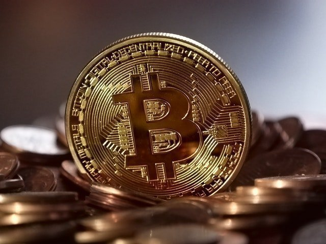 5 Best Bitcoin Crypto Stocks to Buy for April 2021 (Double Your Money)