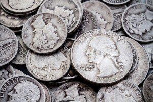 Top 5 Places to Buy Junk Silver Coins