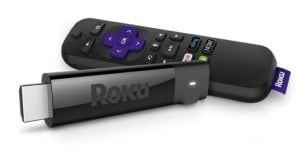 5 Reasons to Buy and Hold Roku Stock For Long Term