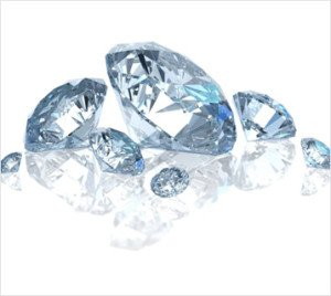 roundbrilliantdiamonds