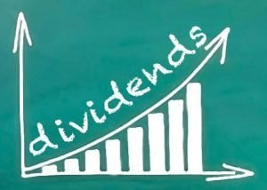 Build a Dividend Growth Stock Portfolio