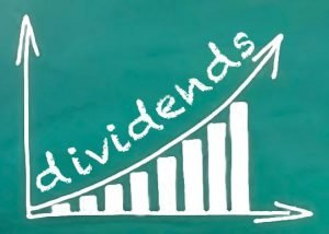 How to Build a Dividend Growth Stock Portfolio