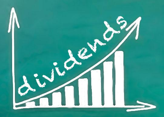 How to Create a Dividend Tracking Spreadsheet