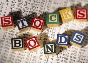 Read more about the article Should You Invest in Stocks or Bonds?