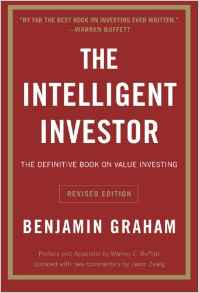 5 Best Stock Market Books of 2021