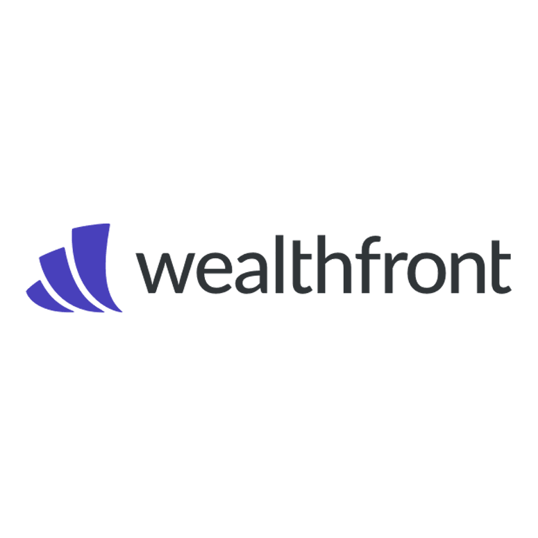 WealthFront Review 2021: Is it Any Good?