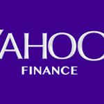 Penny Stocks on Yahoo! Finance
