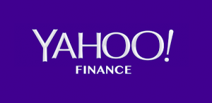 How to Find Penny Stocks on Yahoo Finance