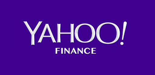 Penny Stocks on Yahoo! Finance